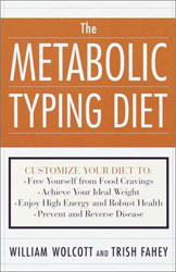 metabolic_typing_diet