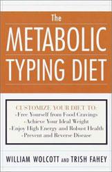 metabolic_typing_diet