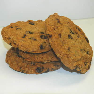 big_oatmeal_raisin_cookies