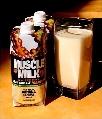 musclemilknyt