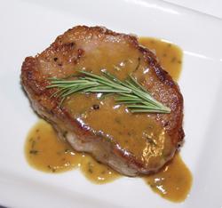 orange-pork-chop-1-9-18-07