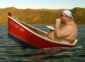fat-guy