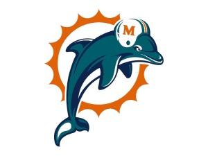 miami_dolphins_bg