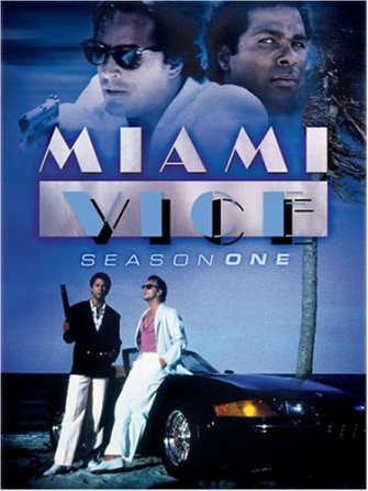 miamivice_pic